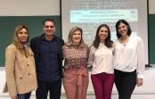 Programa de Pós-Graduação em Gerontologia tem a sua primeira defesa
