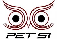 Você sabe o que é o PET-SI? Conheça o programa de educação tutorial