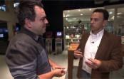 Professor da EACH fala sobre a São Paulo que funciona durante as 24h do dia
