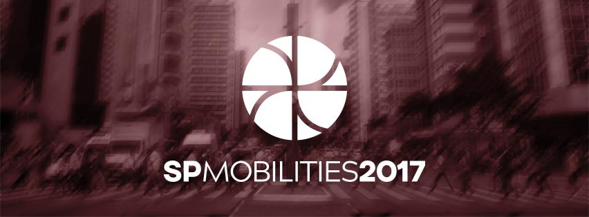 SPMobilties2017_logo