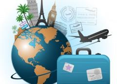 Pesquisadores da EACH publicam estudo em revista internacional sobre lazer