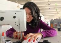 Cursos da USP: 'Têxtil e Moda' prioriza parceria entre os dois setores
