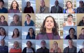 Universidade Aberta à Terceira Idade da EACH lança documentário