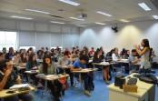 Cursinho Popular EACH seleciona professores voluntários