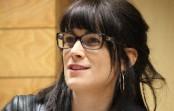Conferência: A luta pelo direito ao aborto: olhares Europa-América Latina