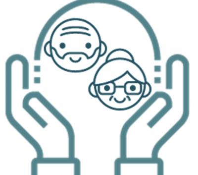 Curso de difusão: III Oficina de sensibilização  para cuidadores familiares de idosos