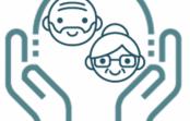 Oficina de Sensibilização para Cuidadores Familiares de Idosos