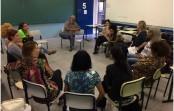 Workshop sobre Educação, Refúgio e Imigração – Território que nos habitam