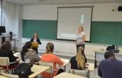 """Livro """"Direito Francês e Direito Brasileiro – Perspectivas Nacionais e Comparadas"""" conta com a coordenação de professora da EACH"""