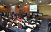 Fuvest divulga relação candidatos/vaga para 2018. Confira a concorrência para os cursos da EACH