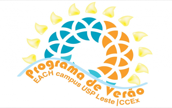 Programa de Verão 2019