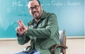 Com criação de curso em Libras, ex-aluno da EACH é destaque em reportagem