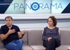 Professor da EACH fala sobre cronobiologia em programa da TV Cultura