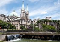 Professora de GPP avalia nova lei que proíbe o uso de vias públicas como sanitários
