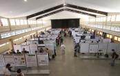 EACH participa de encontro de computação em São Carlos