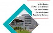 II Conferência Internacional: O Enfoque Histórico-Cultural em Questão