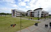 Cetesb renova licença ambiental para a área leste do campus capital da USP