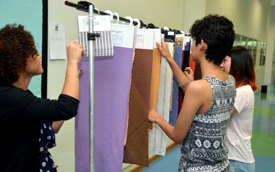 Você sabia que dentro da USP tem uma tecidoteca?
