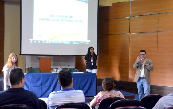 Funcionários e professores da EACH podem se associar ao Sesc