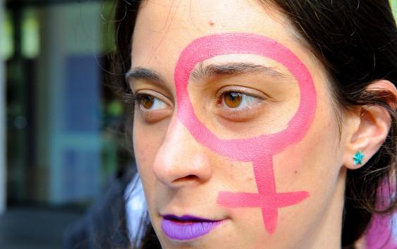 Confira a programação especial para o Dia Internacional da Mulher