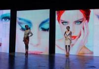 Professora de Têxtil e Moda explica a relevância da Fashion Week e analisa as expectativas