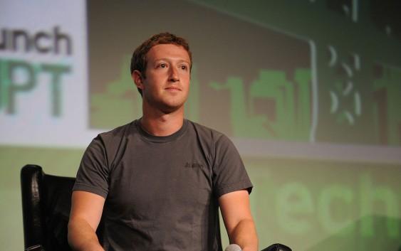 Professor da EACH analisa escândalo de privacidade do Facebook