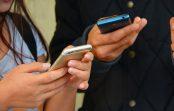 Pesquisa de professores da EACH levanta dados sobre a disseminação de notícias falsas pelo WhatsApp