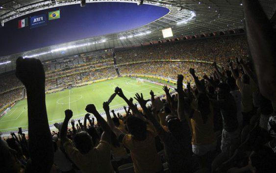 Grupos LGBT buscam seu espaço nas comunidades futebolísticas