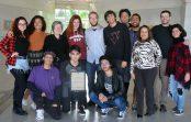Habits Incubadora-Escola recebe prêmio ICE – BID de financiamento para negócios e aporte a incubadoras