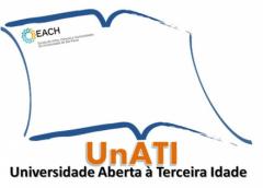 Listas dos alunos matriculados no 2º semestre da UnATI