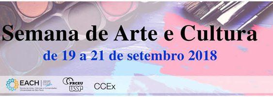 Semana de Arte e Cultura