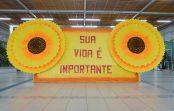 Setembro Amarelo: EACH promove conscientização sobre a prevenção do suicídio