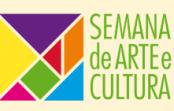 Semana de Arte e Cultura | 2018