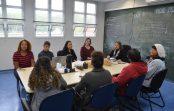 Habits Incubadora-Escola fomenta o empreendedorismo