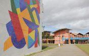 Programa Aprender na Comunidade seleciona 7 projetos da EACH
