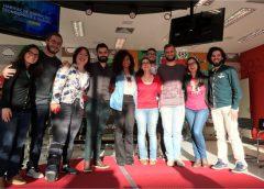 O programa Laboratório Empreendedorismo-Escola – LabEE abre inscrições