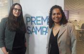 Diário Livre é finalista de prêmio da Prefeitura de São Paulo