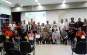 Professor de Gestão Ambiental integra Conselho Gestor da APA do Carmo