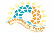 Confira os cursos oferecidos pelo Programa de Verão 2021 da EACH