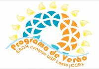 EACH recebe inscrições para o Programa de Verão 2019