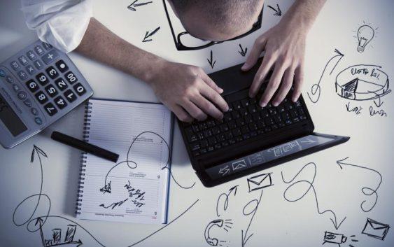 USP lança programa para estimular empreendedorismo na graduação