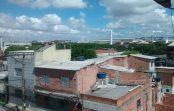 Cátedra Olavo Setubal inicia censo no Jardim Keralux e Vila Guaraciaba