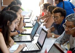 Universidade Aberta à Terceira Idade da EACH/USP abre inscrições