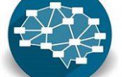 Chamada de artigos – Mapas conceituais no Ensino de Ciências e Matemática