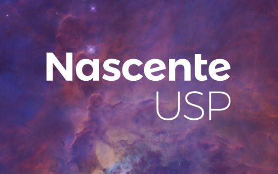 Maior e mais antigo concurso cultural da USP completa 28 anos e abre inscrições para 2019