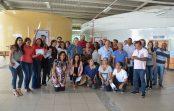 Programa Envelhecimento Ativo realiza primeiro workshop com funcionários da EACH