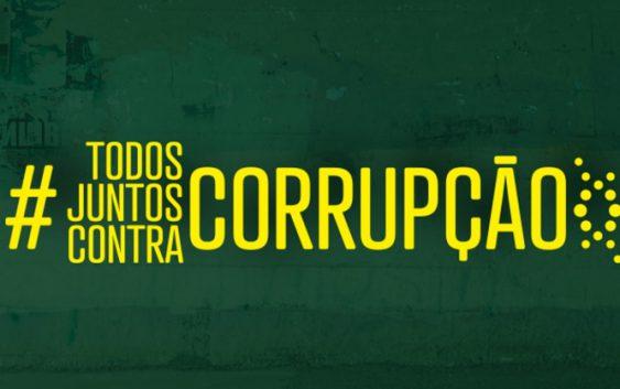 Projeto da EACH é selecionado como iniciativa de combate à corrupção
