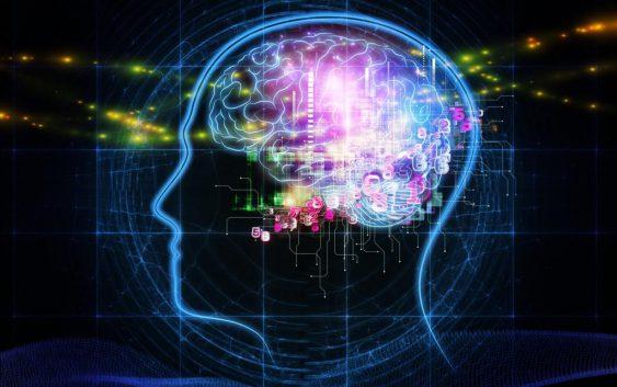 Escola tem 5 professores selecionados no edital de apoio a projetos de inteligência artificial