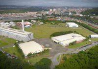 EACH é uma das instituições participantes do programa Enactus Brasil