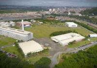 Escola tem dois projetos aprovados em concurso da Superintendência de Gestão Ambiental